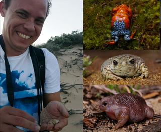 Aron blog thumbnail